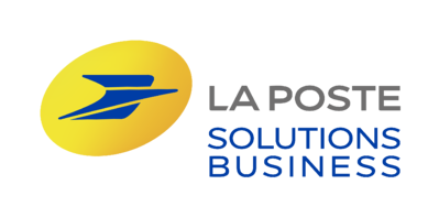 La Post Business Solutions